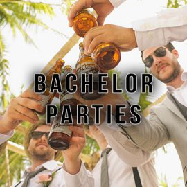 Bachelor Parties